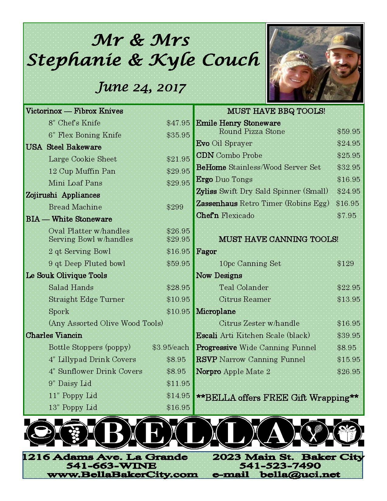 Stephanie & Kyle-page-001 (1)